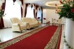 Зал для проведения торжественной церемонии бракосочетания (пр. Дзержинского, 17)